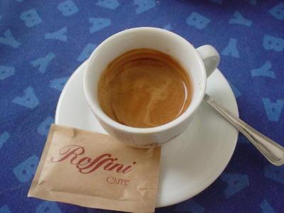11_caffe_1