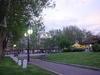 13_parco_di_serata