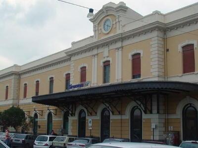 15_1_stazione