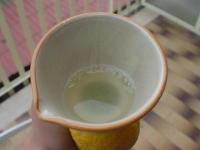 15_limone_3