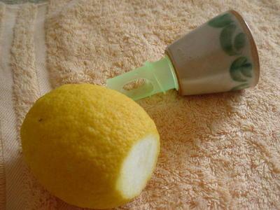 15_limone_top