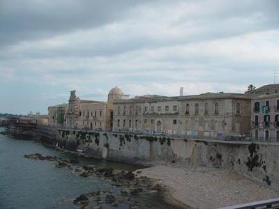 16_8_castello