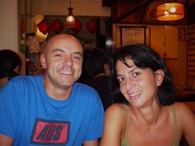 Carlo_e_anita