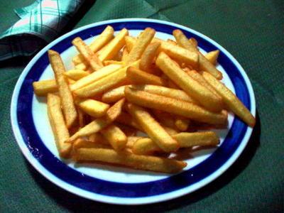 Patate_fritto