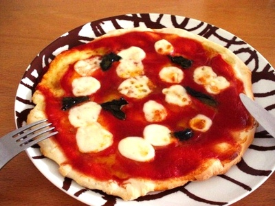 Margherita1