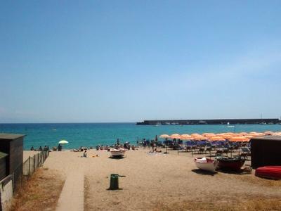 614spiaggia