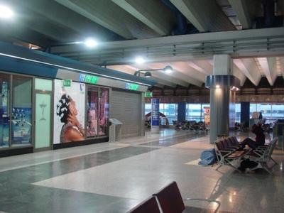Aeroporto_roma_negozzio