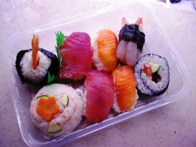 814marotta3_sushi