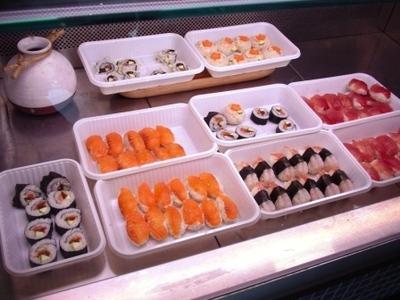 814marotta4_sushi_ce