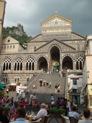 29amalfi_top_2