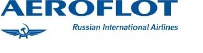 Aeroflotlogo_424249_2