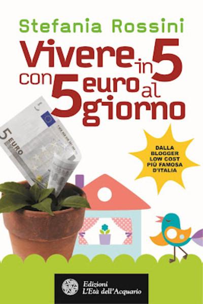 1copertina_mio_libro