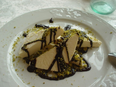Pistacchio_dolce