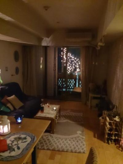 Kaigan501_soggiorno3