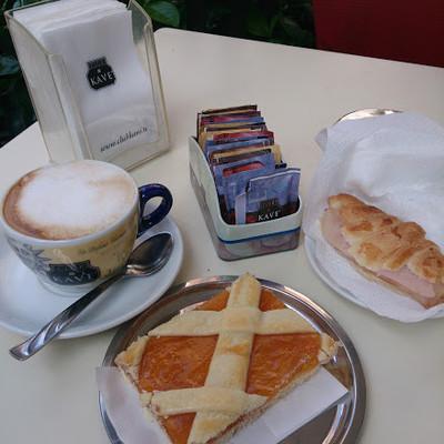 Caffe_pika_31_2