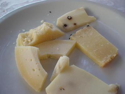 21_formaggio