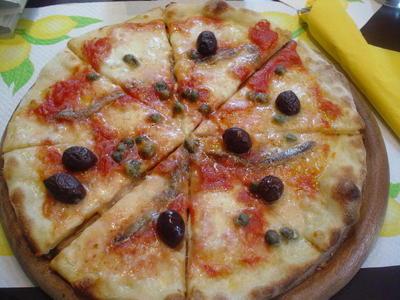 23_bistro_pizza