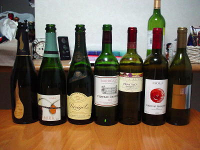 3_bottiglia