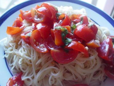4_pomodolino_pasta