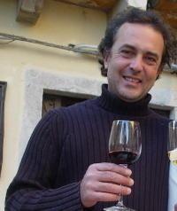 4_vino_olio1_400
