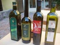 4_vino_olio2_400
