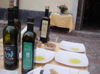 4_vino_olio3_400