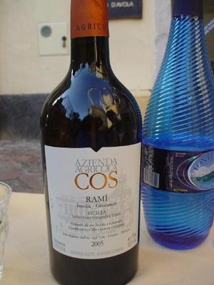 4_vino_vinobianco_1