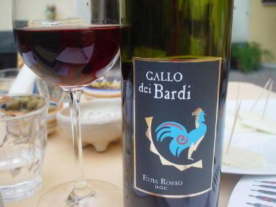 4_vino_vinorosso