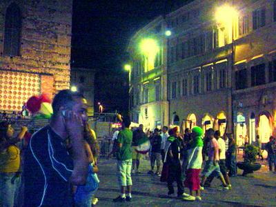 7_7_perugia_piazza_600