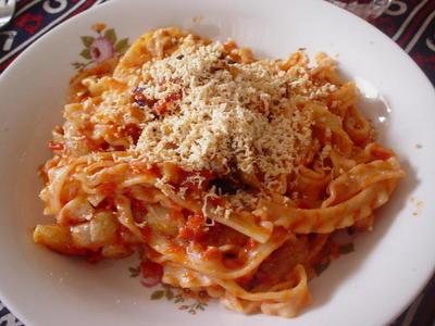 7_francesco_pasta