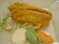 acqua_pesce