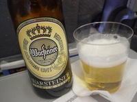 air_beer
