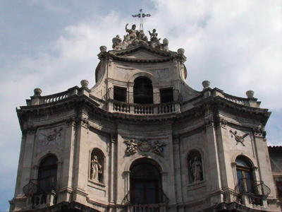 Catania_san_placido