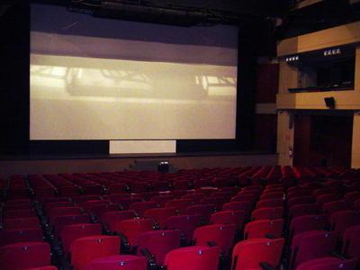 Cinema_1
