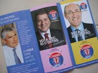 Elezione_foglio