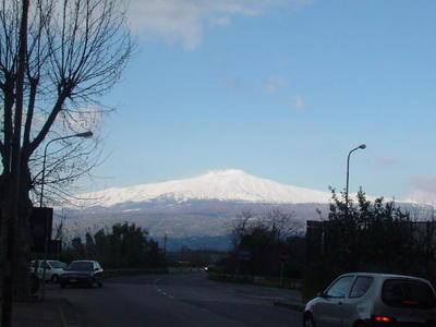 Etna_0314