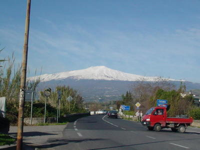 Etna_0324