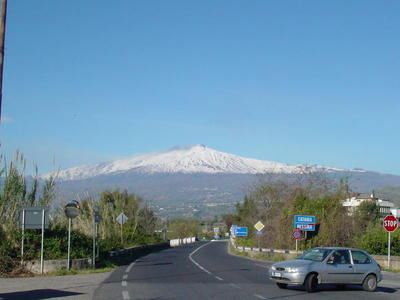 Etna_0331