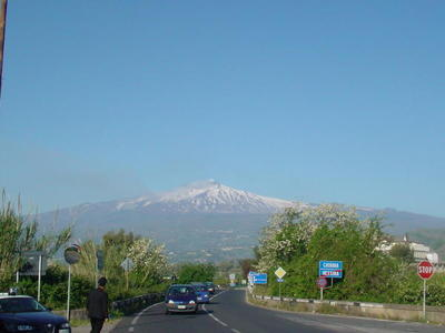 Etna_0420