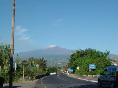 Etna_agosto
