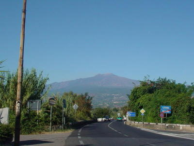 Etna_settembre