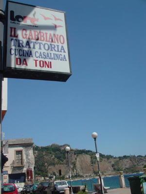 Gabbiano_4_tate
