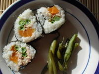 Giapponese_sushi