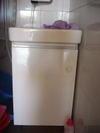 Lavare_macchina_1