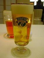 myunhen_beer