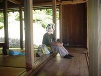 nakagusuku_nureen