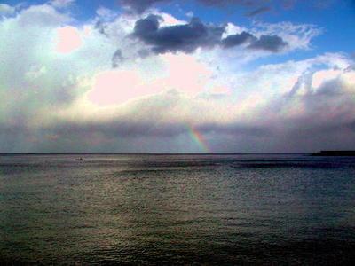 naxos_arcobaleno