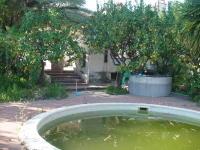 Ole_2_piscina