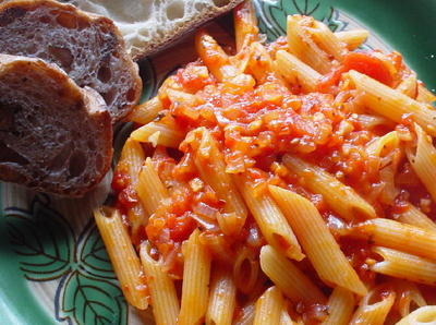 penne_top