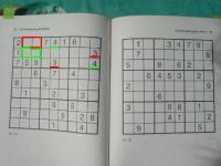 Sudoku_sudoku